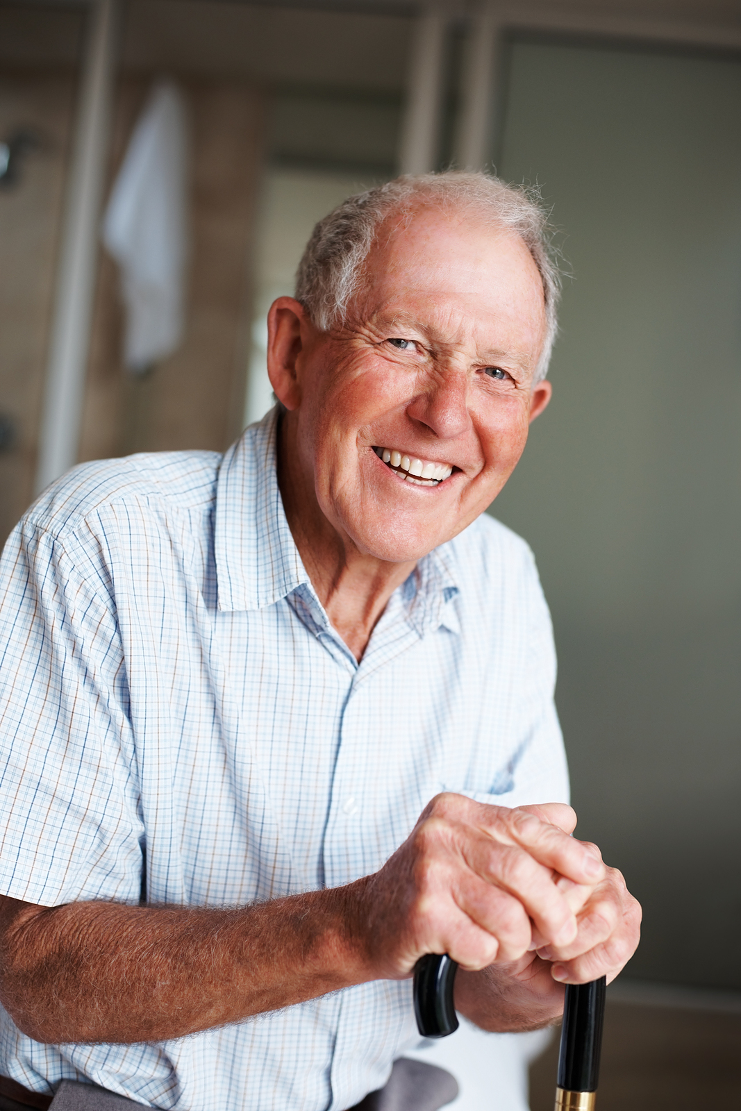 Starting a Domiciliary Care Agency